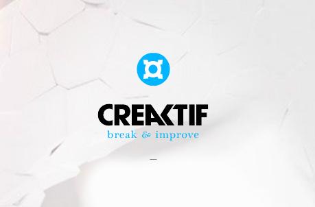 Creaktif